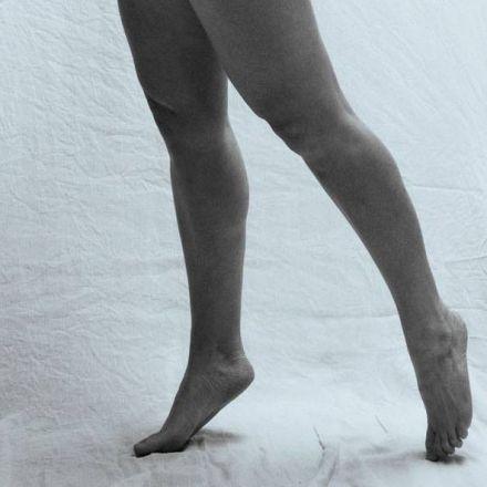 Legs Matt Gartside